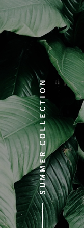 spring_collection_banner