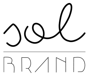 Sol Brand